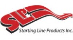 Starting Line Products, Inc.